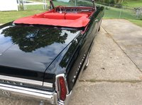 Picture of 1964 Pontiac Bonneville, exterior, gallery_worthy