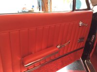 Picture of 1964 Pontiac Bonneville, interior, gallery_worthy