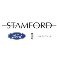Stamford Ford Lincoln logo