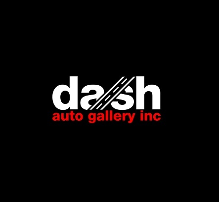 Dash Auto Gallery Inc Newark Nj Read Consumer Reviews