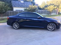 Picture of 2015 Lexus IS C 250C RWD, exterior, gallery_worthy
