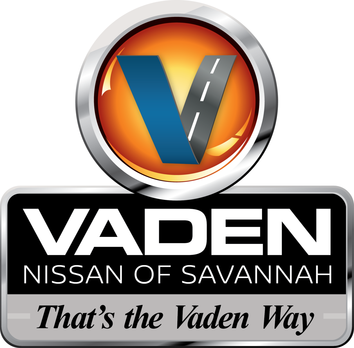 Vaden Nissan of Savannah - Savannah, GA: Read Consumer reviews, Browse Used and New Cars for Sale