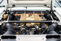 Picture of 1989 Porsche 928 S4 Hatchback, engine