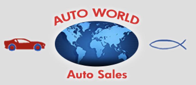 auto world auto sales modesto ca lee evaluaciones de consumidores busca entre autos nuevos. Black Bedroom Furniture Sets. Home Design Ideas