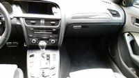 Picture of 2015 Audi S4 3.0T quattro Prestige Sedan AWD, interior, gallery_worthy