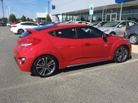 Picture of 2016 Hyundai Veloster Turbo Coupe, exterior