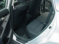 Picture of 2010 Pontiac Vibe 1.8L, interior, gallery_worthy