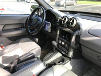 Picture of 2004 Pontiac Aztek STD, interior