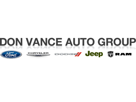 don vance chrysler dodge jeep ram marshfield mo read consumer reviews browse used and new. Black Bedroom Furniture Sets. Home Design Ideas