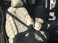 Picture of 2016 Toyota Sienna XLE Premium 7-Passenger AWD, interior