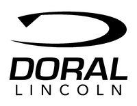 Doral Lincoln logo