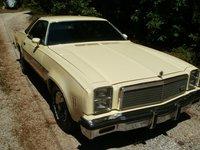 Picture of 1976 Chevrolet Malibu, exterior