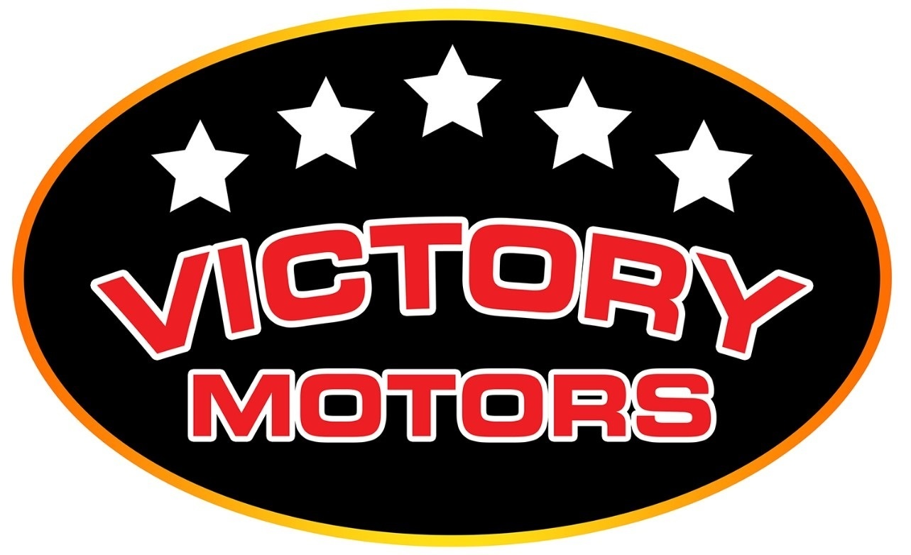 Victory Motors Hialeah Fl Read Consumer Reviews