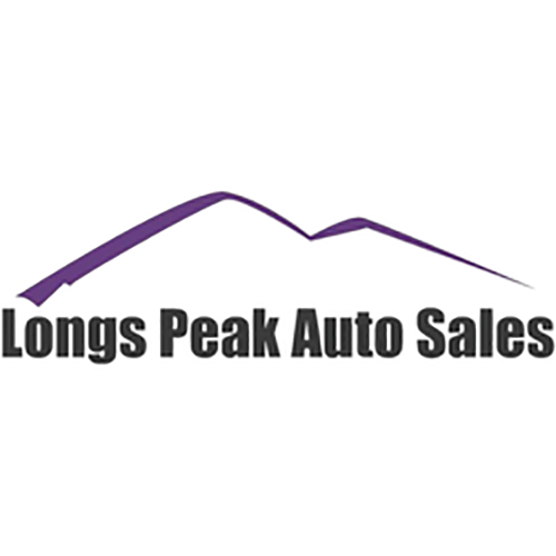 Acura Dealership Denver >> Longs Peak Auto Sales - Frederick, CO: Read Consumer reviews, Browse Used and New Cars for Sale