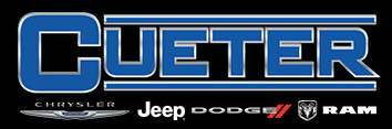Superb Cueter Chrysler Jeep Dodge Ram   Ypsilanti, MI: Read Consumer Reviews,  Browse Used And New Cars For Sale