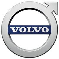 Volvo of Palo Alto logo