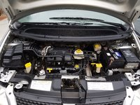 Picture of 2002 Dodge Caravan SE, engine