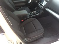 Picture of 2015 Subaru Legacy 2.5i Premium, interior