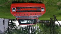 1971 Chevrolet C/K 10 Picture Gallery