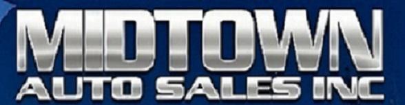 Midtown Auto Sales >> Midtown Auto Sales Inc Greeley Co Read Consumer Reviews