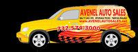 Avenel Auto Sales logo