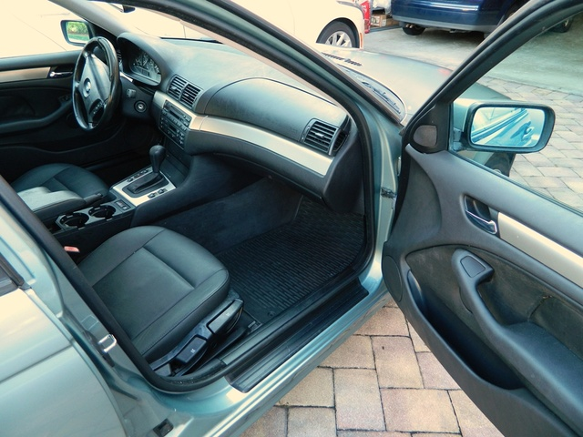 2003 bmw 3 series interior pictures cargurus BMW 2018 Series 3 Interior picture of 2003 bmw 3 series 328i interior gallery worthy