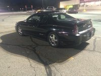Picture of 2004 Chevrolet Monte Carlo SS Supercharged, exterior, gallery_worthy