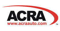 ACRA Pre-Owned Superstore logo