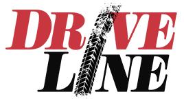 Driveline Llc Jacksonville Fl Read Consumer Reviews