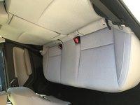 Picture of 2017 Subaru Forester 2.5i Premium, interior