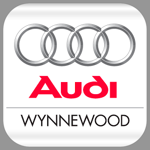 audi wynnewood wynnewood pa read consumer reviews browse used and new cars for sale. Black Bedroom Furniture Sets. Home Design Ideas