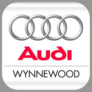 Audi Wynnewood Wynnewood PA Read Consumer Reviews Browse Used - Audi wynnewood