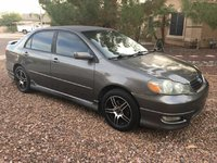 Picture of 2005 Toyota Corolla, exterior, gallery_worthy