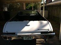 Picture of 1973 Chevrolet El Camino