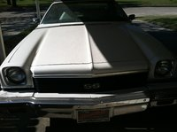 Picture of 1973 Chevrolet El Camino, exterior
