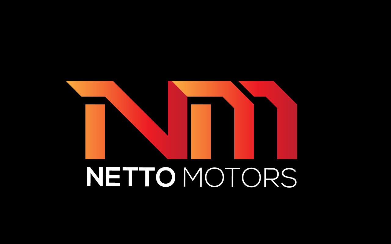 Mazda Of Palm Beach >> Netto Motors - West Palm Beach, FL: Read Consumer reviews, Browse Used and New Cars for Sale