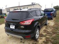 Picture of 2016 Ford Escape SE, exterior