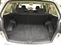 Picture of 2010 Mitsubishi Endeavor LS, interior, gallery_worthy