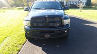 Picture of 2004 Dodge Ram 3500 SLT Quad Cab LB DRW 4WD, exterior