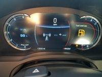 Picture of 2016 Cadillac Escalade Platinum AWD, interior
