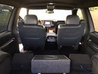 Picture of 1998 Chevrolet Tahoe 2 Dr LS SUV, interior