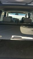 Picture of 1998 Toyota 4Runner 4 Dr Limited SUV, interior