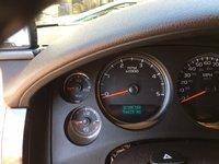 Picture of 2011 GMC Sierra 3500HD Denali Crew Cab LB DRW 4WD, interior