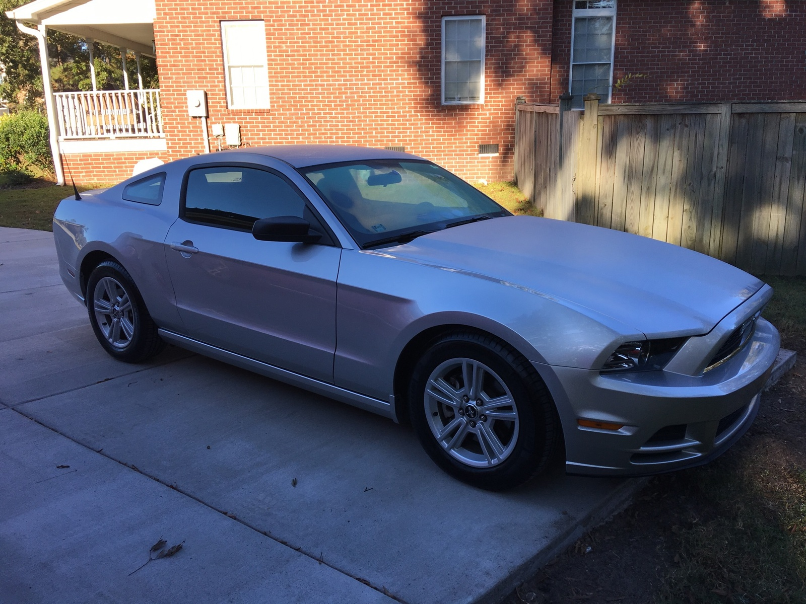 Ford mustang questions 2014 ford mustang cargurus