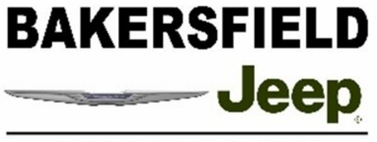 Bakersfield Chrysler Jeep Fiat - Bakersfield, CA: Read Consumer reviews, Browse Used and New ...