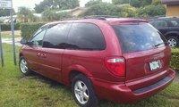 Picture of 2006 Dodge Caravan SXT, exterior