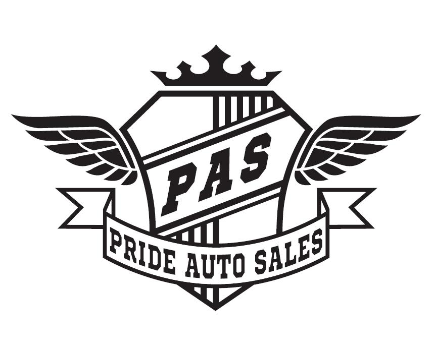 Pride Auto Sales >> Pride Auto Sales Fredericksburg Va Read Consumer Reviews