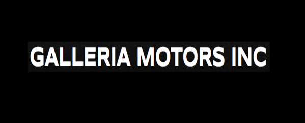 Galleria motors houston tx read consumer reviews for A m motors houston tx