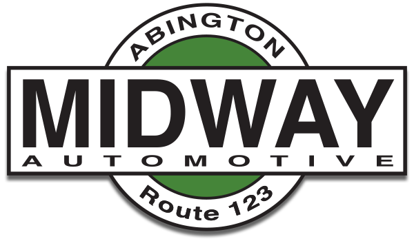 Midway Used Cars Abington Ma