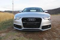 Picture of 2016 Audi A5 2.0T Quattro Premium Plus, exterior